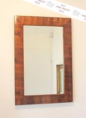 Alter Spiegel, Biedermeier