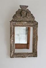 Antiker Kommoden Spiegel, Frankreich