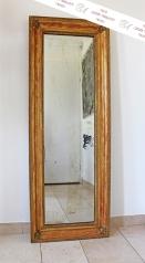 Antiker Pfeilerspiegel, Frankreich