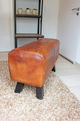 Pauschenpferd, Turnbock, Industriedesign, * € 350,- *