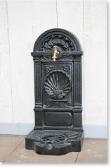 Standbrunnen