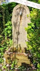 Standbrunnen, Südfrankreich
